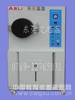 电子产品老化试验箱生产厂家 不制冷 专业制造