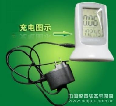 甲醛监测仪/24小时家用甲醛监测仪H24512