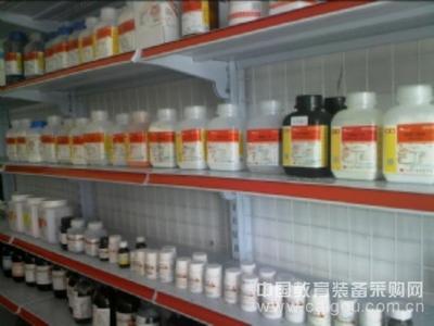 小鼠α葡萄糖苷酶(a-Glu)ELISA试剂盒