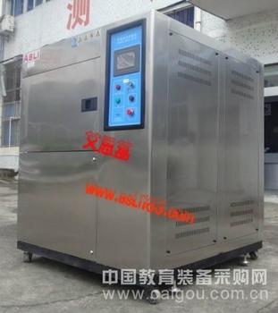 二手高低温交变湿热机出租 参数 分类