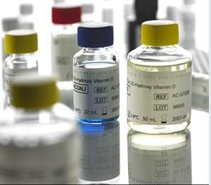 人抗浦肯野细胞抗体/抗Yo抗体(PCA-1/Yo)ELISA试剂盒
