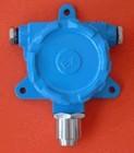 固定式硫化氢检测变送器/硫化氢探头/硫化氢气体变送器/硫化氢气体探头  型号:NJ8H-H2S