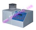化学耗氧量测定仪/COD检测仪/COD测定仪  型号:HAHH-6