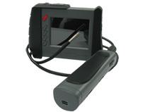便携式电子内窥镜  型号:HA-SVICP55