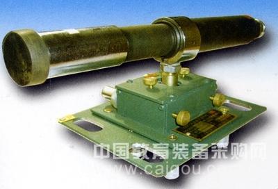 激光指向仪  型号:DG-YBJ-A