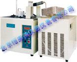 凝点测定器/凝点测定仪/石油产品凝点测定器 型号:DHH-DSY-014B