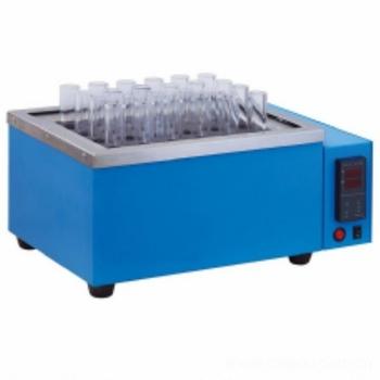 刹车液平衡回流沸点测定器/刹车液平衡回流沸点测定仪  型号:DHH-DSY-407