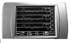 低应变仪/低应变计 型号:HADi-PIT