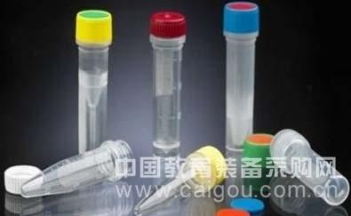 phospho-BAD抗体,磷酸化相关死亡促进因子抗体