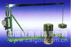 测E试验台  型号:HAD-CEG-4K