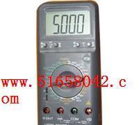 现场校验仪/信号发生器/万用现场校验仪   型号:HAD-HDPI-2000B