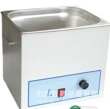 超声波提取器/超声波清洗机 型号:HAD-SY-15L