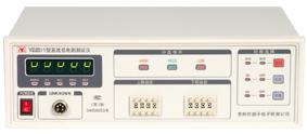 直流低电阻测试仪 电阻测试仪 型号:CZ-YD-2511