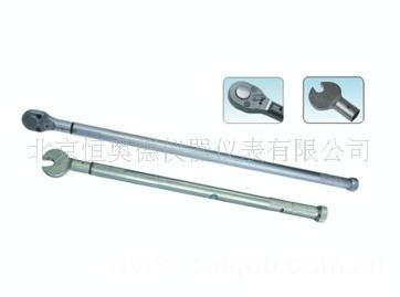 扭矩扳手/扳手   型号:ZH-NB-10