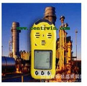丙烯腈气体检测报警仪(CH2:CHCN) 型号:MNJ-CT3