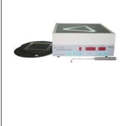 注意力集中能力测定仪             型号;HAD-BD-Ⅱ-310