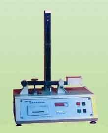 纸张平滑度测定仪  纸张平滑度检测仪 平滑度测定仪 型号:HAD-ZHD-10C