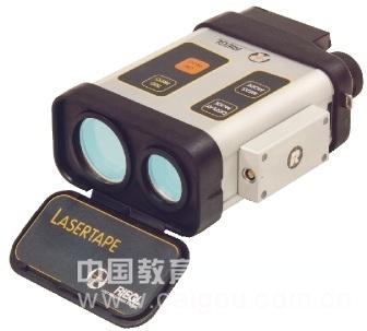 手持式望远镜测距测高仪   型号:LASERTAPE FG21-LR