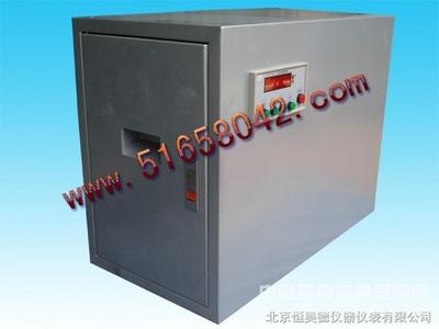 反射率测量仪/镜反射率测量仪 型号:HA-ETF-068