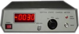 数字电荷纳库皮库 电荷量测量仪