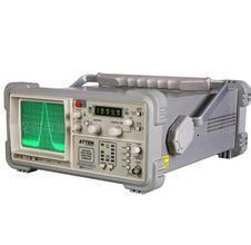 频谱分析仪/频谱检测仪