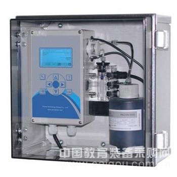 在线硬度分析仪/在线式水质硬度检测仪