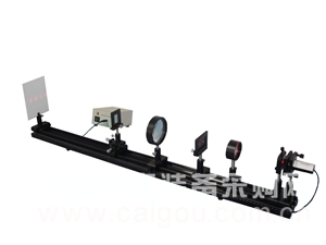 光学图像加减设备生产,光学图像加减设备厂家