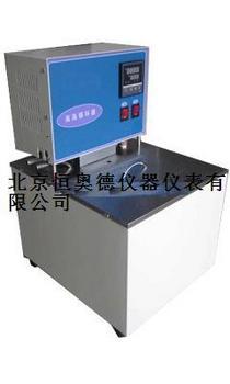 恒温油浴/恒温油槽  型号:HAD-3010