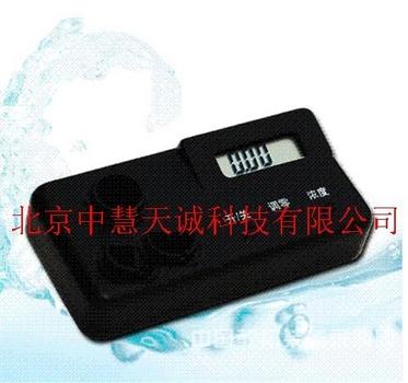 过氧化苯甲酰快速测定仪 型号:CJ/YQ-110SM