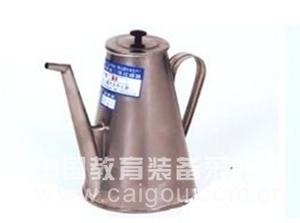 5升二级不锈钢过滤油壶生产,二级不锈钢过滤油壶厂家