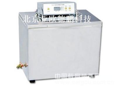 沸煮箱/沸煮仪/雷氏沸煮箱/试饼法沸煮箱
