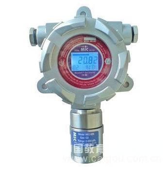 固定式氮气变送器