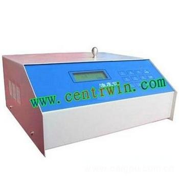 浊度仪/散射光浊度仪 型号:WHL-KTDT-5