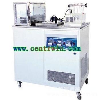 石蜡含油量测定器 型号:LCDZY-046