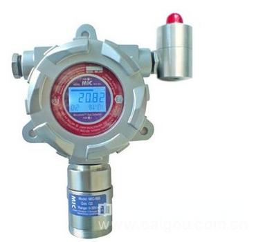 在线式胂、砷化氢测试仪