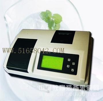 农药残毒快速检测仪/农药快速检测仪/24通道农药残毒快速检测仪 型号:XT18-GDYN-1024SC