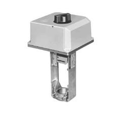 电动阀门执行器/阀门执行器           型号:LP-ML7420A