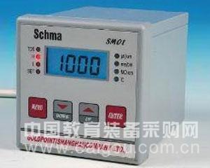 工业级在线式智慧型电导率/电阻率测定仪/电导率测试仪