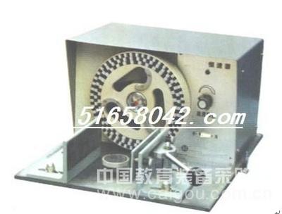 恒转速器 恒转速源 型号:HAD-100