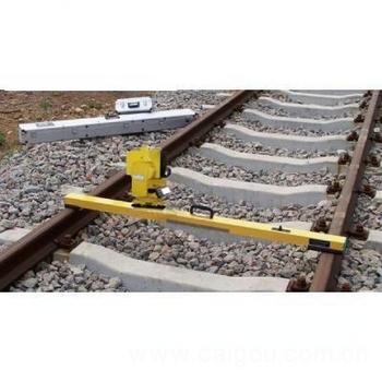 接触网检测仪/接触网测定仪  型号:HFTJC-1