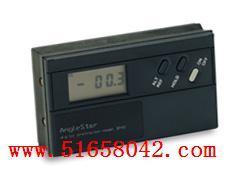 数字式倾角测量仪/数字式倾角仪   型号:HAD-DP45