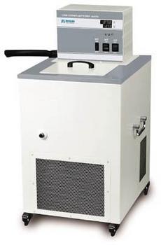 低温恒温槽   型号;HA-DC-0520