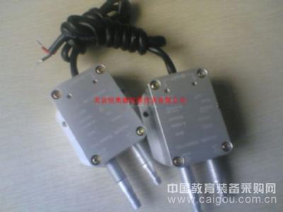 风压传感器/风压变送器/微差压传感器  型号:HAD-K022