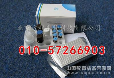 人心纳素(ANF)ELISA试剂盒价格