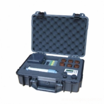 肉类新鲜度测定仪,挥发性盐基氮和组胺测试仪,