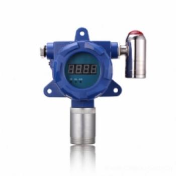 德国原装进口传感器固定式乙烯报警器