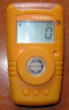 氰化氢检测报警仪/便携式氰化氢检测报警仪  型号:HAD-HCN