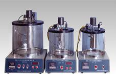 运动粘度测定仪           型号;DKL-103
