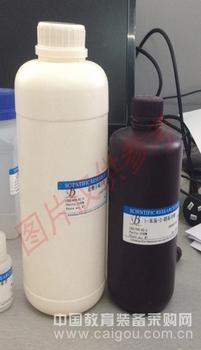 2-溴-3-氟吡啶40273-45-8