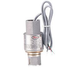 防爆型压力变送器/压力变送器      型号:LP-636系列